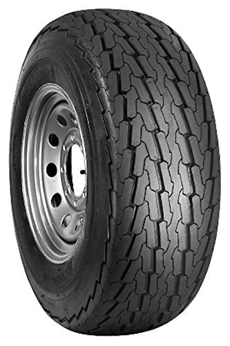 power king 20 5x8 10 boat trailer lp tires seller profile tires by web