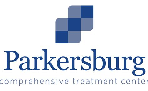 Detox Center In Parkersburg Wv by Parkersburg Comprehensive Treatment Center Treatment