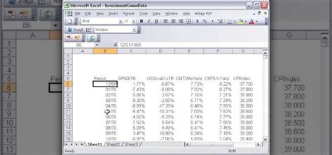 Convert Xml To Excel Spreadsheet by How To Convert Excel Spreadsheet Data To Xml 171 Microsoft Office Wonderhowto
