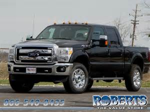 new redesigned ford f250 2016 2017 2018 best cars reviews