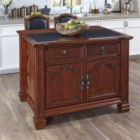 broyhill kitchen island 100 broyhill kitchen island home styles