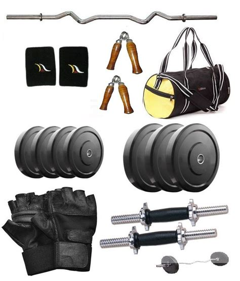 total home equipment with accessories buy at