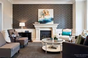 Living Room Colors For Black Furniture » Ideas Home Design