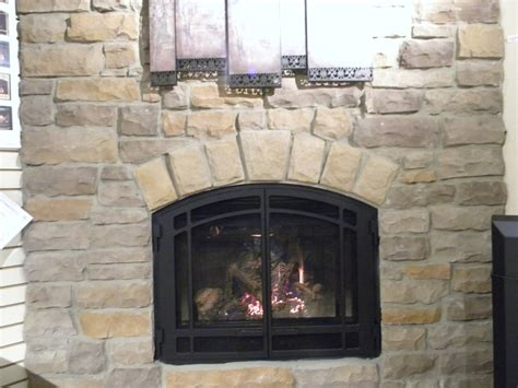 Patio And Fireplace Store by Myers Fireplace Patio Store Photo Gallery