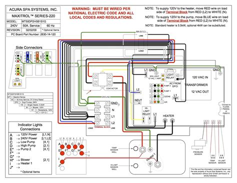 tub gfci wiring diagram wiring diagrams wiring