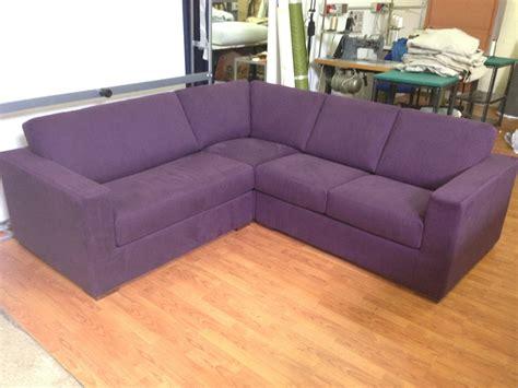 vendita divani angolari divani e divani letto su misura divano angolare su misura