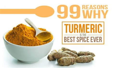Bpa Detox Turmeric by 99 Reasons Why Turmeric Is The Best Spice The