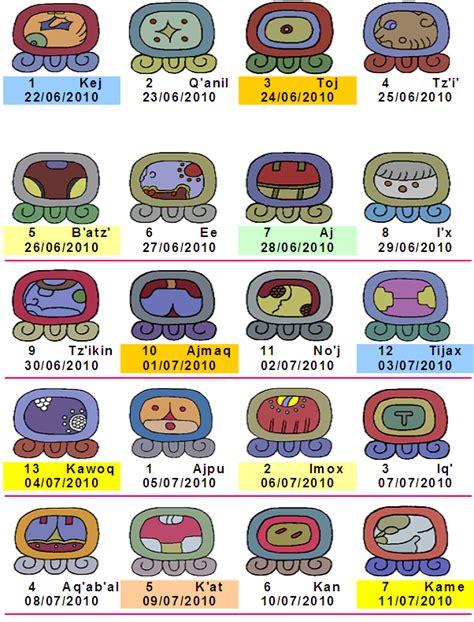 imagenes de valores mayas el nacimiento y su significado cultura q 180 eqchi 180