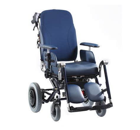 Canto For A canto nxt mobility