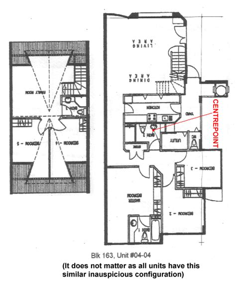bedroom feng shui layout feng shui bedroom placement quotes