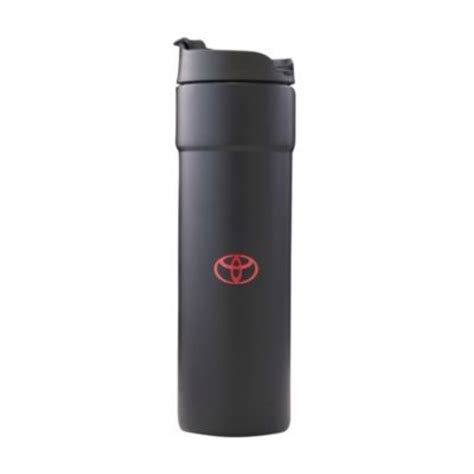 Steet Toyota Johnstown Ny 48 Best Images About Toyota Apparel Accessories On
