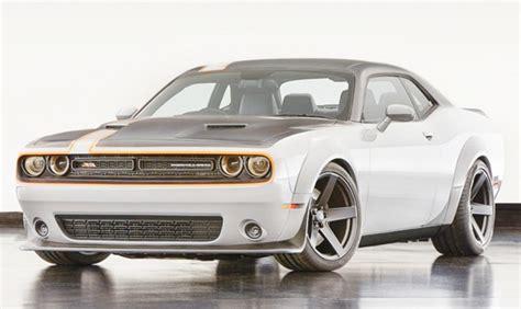 2020 Dodge Challenger Hellcat by 2020 Dodge Challenger Hellcat Redesign Canada Dodge