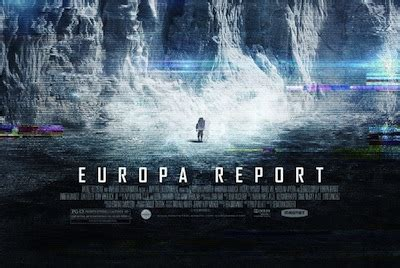 europa report book latinobuzz europa report indiewire