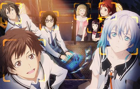 is beatless anime good beatless tool for the outsourcers