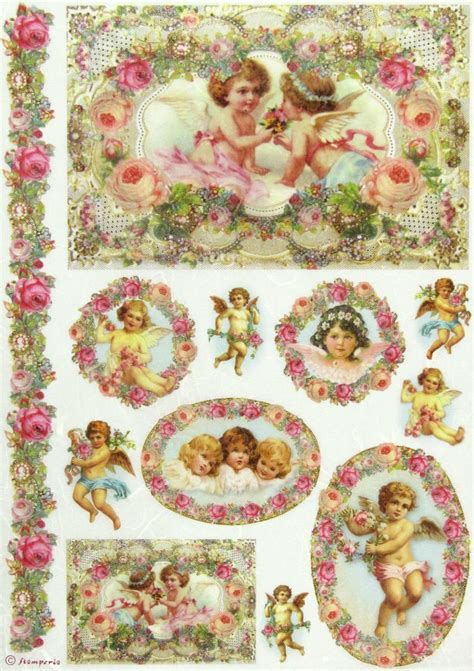 decoupage paper ideas the 25 best decoupage paper ideas on
