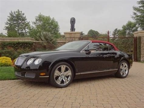 auto repair manual online 2007 bentley continental seat position control service manual 2007 bentley continental gtc seat heater control cover removal 2007 bentley