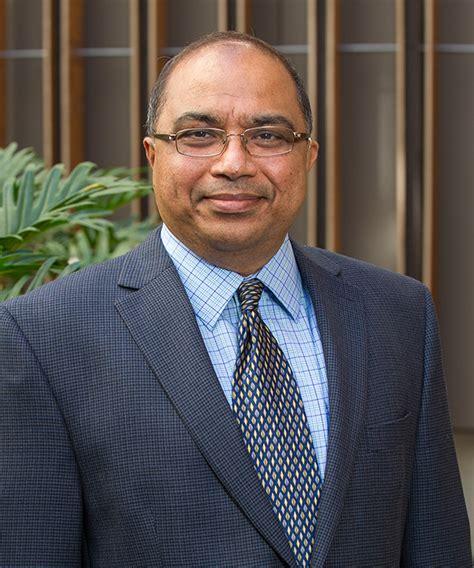 Uq Executive Mba by Ravi Pappu Uq Business School