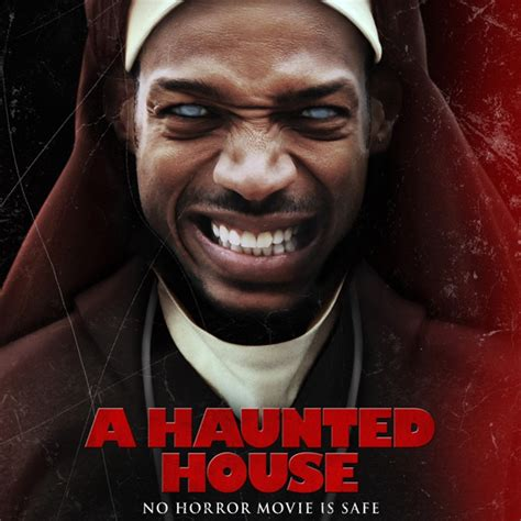 haunted house full movie a haunted house full movie watch online free online movies