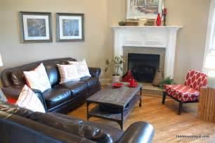 living room corner ideas living room corner fireplace living room ideas corner