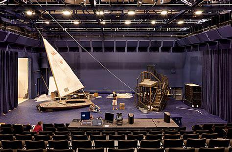 tempest set  theater weitz center  creativity