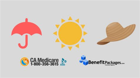 7 Ways To Protect Your Skin This Summer by 5 Ways To Protect Your Skin This Summer Ca Medicare
