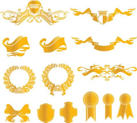 royal design elements vector royal clipart clipart best