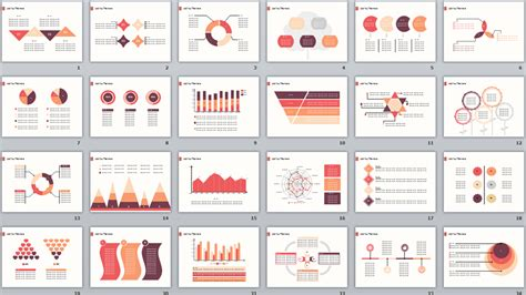Ppt Design Powerpoint Templates Download Hooseki Info Presentation Styles Ppt