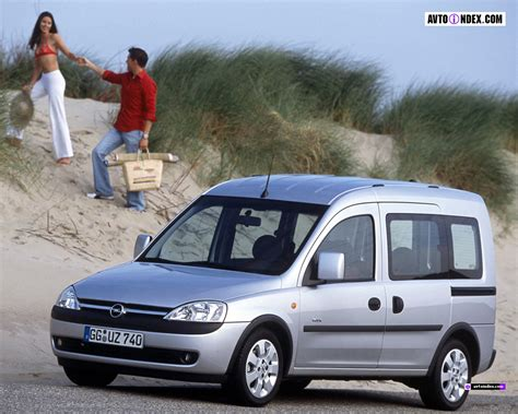 combo opel 2016 opel combo b tour pictures information and specs