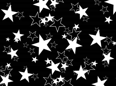 wallpaper bintang wallpapers 3d stars wallpapers