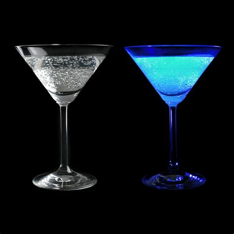 liquids that glow under black light take your volcano science project to the next level