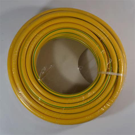 pompa irrigazione giardino tubo pompa irrigazione giardino trikeco 15 metri 1 2 quot 12 5