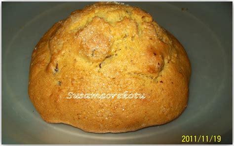 kurabiyesi mamoul tarifi ev kurabiyesi am kurabiyesi un kurabiyesi anne kurabiyesi tarifi oktay usta