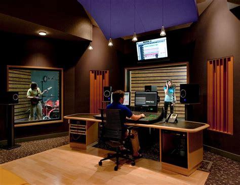 deal  recording studio design home design studio