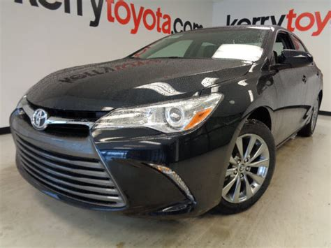 nissan dealership florence ky kerry toyota florence upcomingcarshq