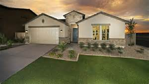 artesa az new homes in az
