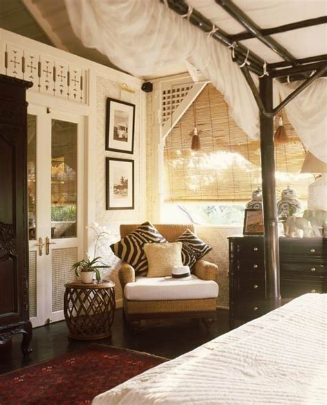 west indies interior decorating style tropical british colonial interiors british west indies