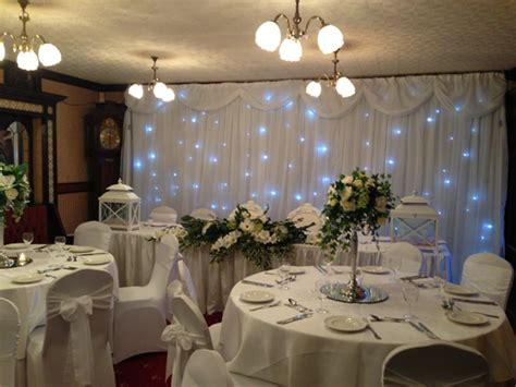 draping for weddings ireland venue draping 28 images venue draping avari events