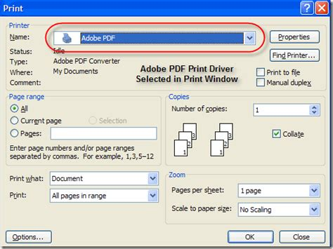 compress pdf with high quality how to shrink pdf file size