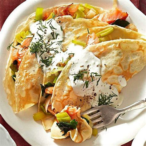 the best crepe recipe the best crepe recipes that you can make anytime