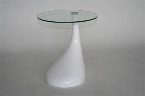 wholesale interiors plastic coffee table white 2309