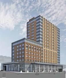 Apartment Brokers Bronx Ny 133 Apartments At 810 River Avenue Bronx New York