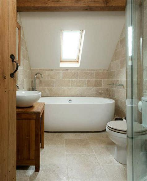 badezimmerdekor bilder 22 besten kundenprojekte bilder auf badezimmer