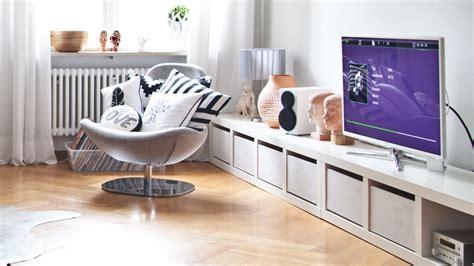 tavolino porta tv dalani tavolino porta tv accessori per un living d effetto