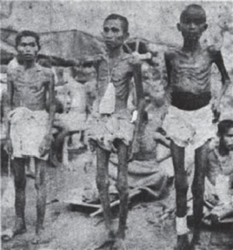 film perjuangan bangsa indonesia melawan jepang sejarah masa penjajahan jepang