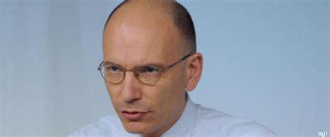 pensioni letta riforma pensioni governo letta 2013 2014 ultime html