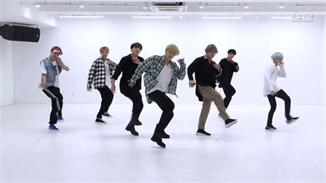 tutorial dance bts dna army base on twitter quot bighit posted bts dna dance