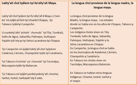 poemas en nahuatl y su traduccion poemas para papa en nahuatl educaci 243 n indigena lengua chol
