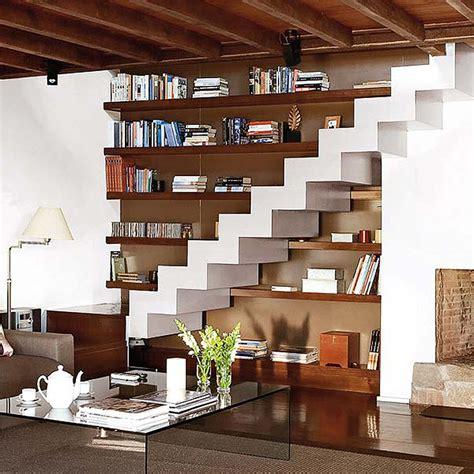 espacio home design ideas escaleras interiores de casas escaleras modernas
