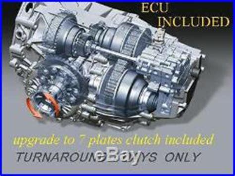 audi multitronic gearbox problems audi a4 a6 3 0 l 01j multitronic auto automatic gearbox