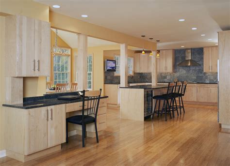 kitchen cabinets in morton illinois
